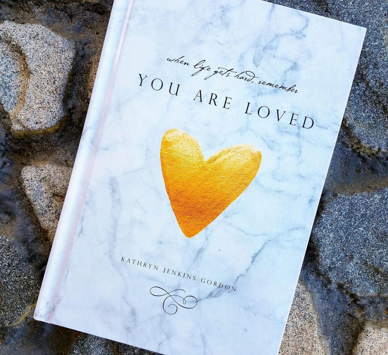 You-Are-Loved-Kathryn-Gordon